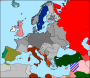 resources:europe_dec._5_1941.png