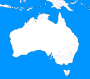 blank_map_thread:australia2.png
