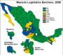 resources:mex-leg-2009.png