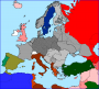 resources:europe_1942_november.png