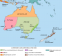 timelines:australia_1820a.png