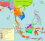 timelines:southeast_asia_1815.png