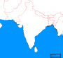 blank_map_directory:india.png