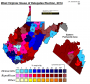 resources:west_virginia_house_election_2014.png