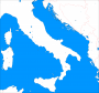 blank_map_directory:italy0.png