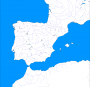 blank_map_directory:iberia.png