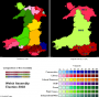 resources:welsh_election_2003.png