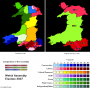 resources:welsh_election_2007.png