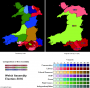 resources:welsh_election_2016.png