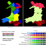 resources:welsh_election_2011.png