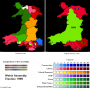 resources:welsh_election_1999.png