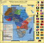 alternate_history:motf_round_02_decolonised_africa_by_sapiento.png
