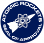timelines:atomicrocketseal256.png