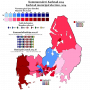 resources:val-2014-karlstad.png