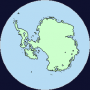 resources:icefreeantartica.png