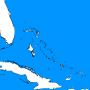 blank_map_directory:carribean.png